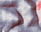 grafitti dortmund